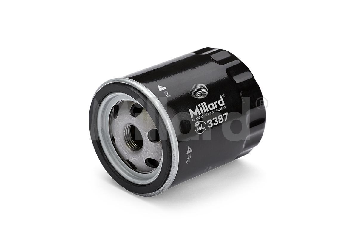 Model Making Akozon Rodamiento de Bolas,10pcs MR85ZZ Rodamientos de bolas miniatura con doble blindaje 5x8x2.5mm para impresora 3D